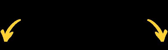 Social Banner-02