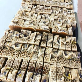 Wild Bee Creations